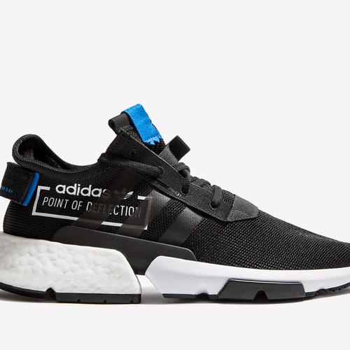 Buy Adidas Originals Pod S3.1 Online At