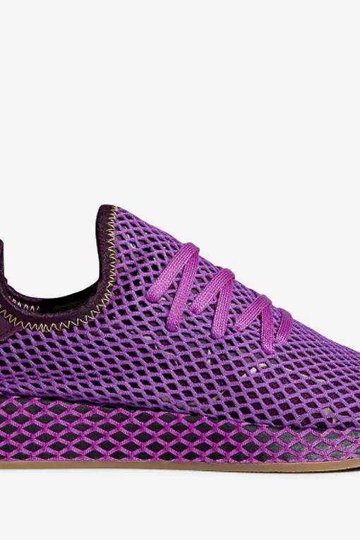 Adidas Originals - DEERUPT RUNNER
