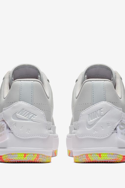 Nike - W AF1 JESTER XX PRINT 'PURE