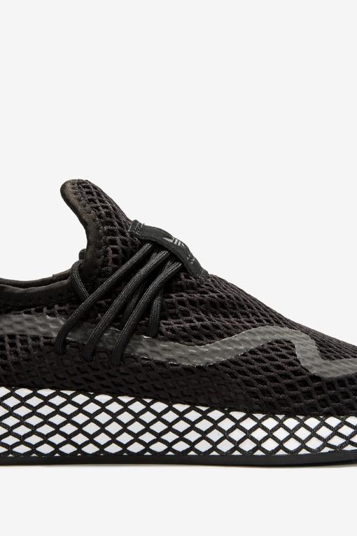 Adidas Originals - DEERUPT NEW RUNNER