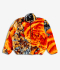 CAMP OUT JACKET 'MULTICOLOR' XXL