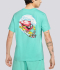 AS M NSW TEE HAVE A NIKE DAY 'TROPICAL TWIST'