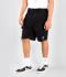 Cargo shorts 'Black'