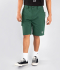 Cargo shorts 'Forest Green'