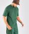 Pocket Tee 'Forest Green'