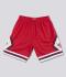 Swingman Shorts Chicago Bulls Road 1975-76 'SCARLET'