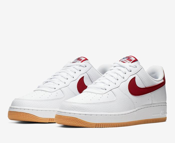 Nike - Buy Nike Men'S Air Force 1 Shoes
