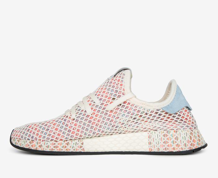 Adidas Originals - ADIDAS - DEERUPT