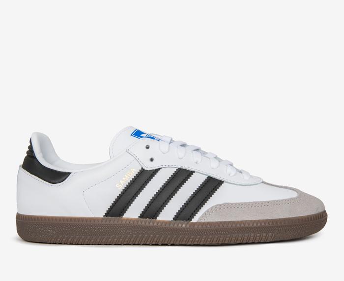 Adidas Originals - ADIDAS - SAMBA OG