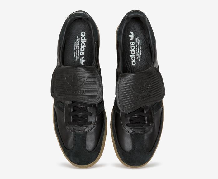 Adidas Originals - ADIDAS - SAMBA RECON