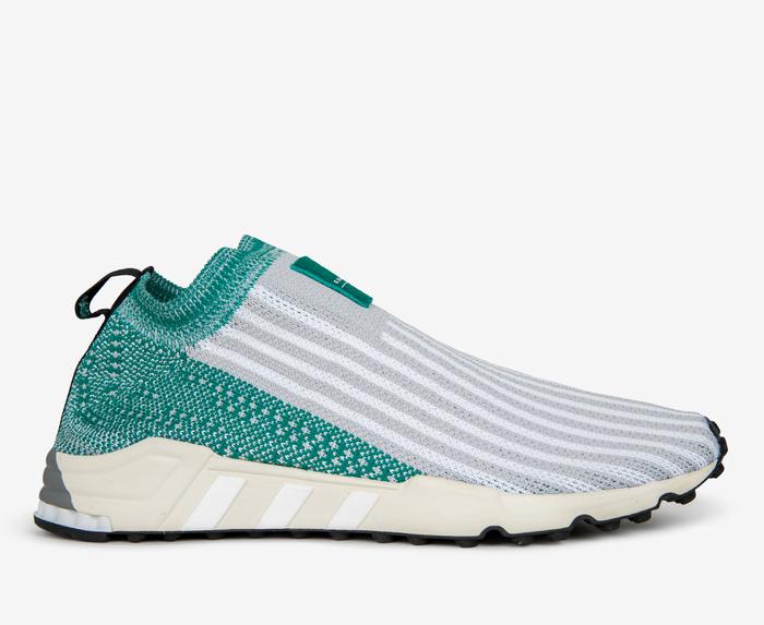 Adidas Originals - ADIDAS - EQT SUPPORT