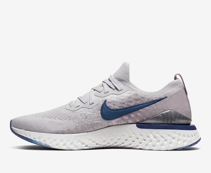Buy Nike Epic React Flyknit Shoes \u0026