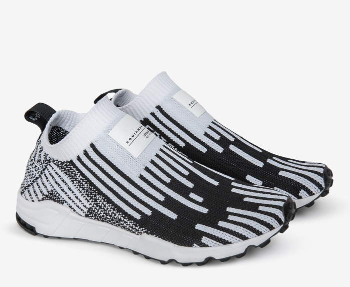 Adidas Originals - EQT SUPPORT SOCK PK