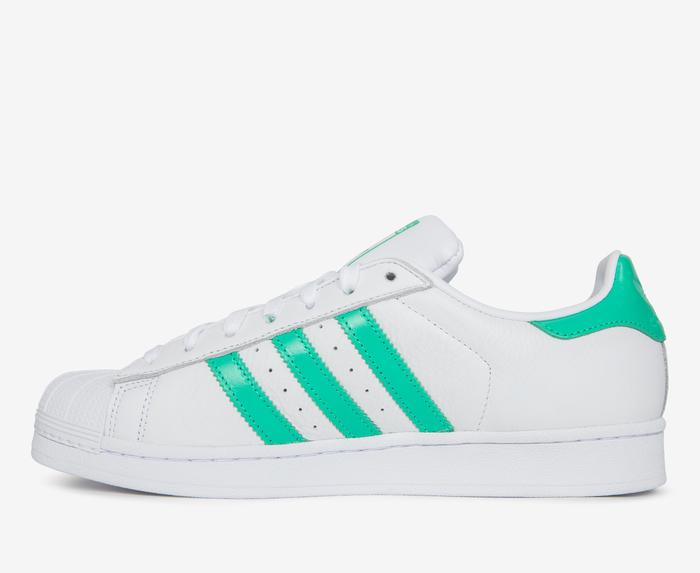 Adidas Originals - Adidas Originals