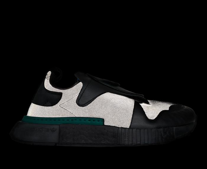 imagen presidente semiconductor  Adidas Originals - Buy Adidas Originals Futurepacer Black Online At  Vegnonveg.Com - VegNonVeg
