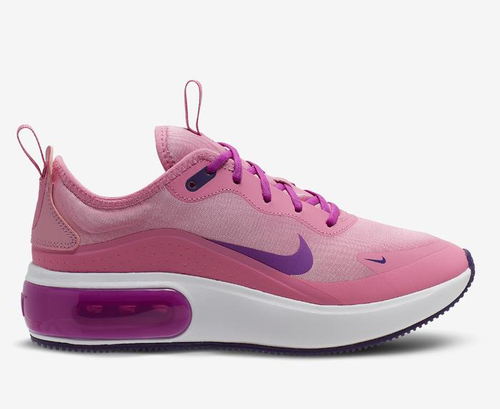 Nike - W NIKE AIR MAX DIA 'Pink