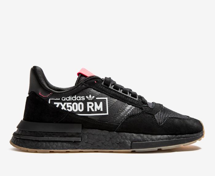 zx rm 500