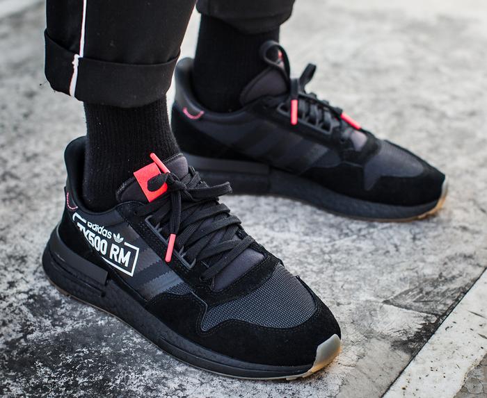 adidas 500 zx rm