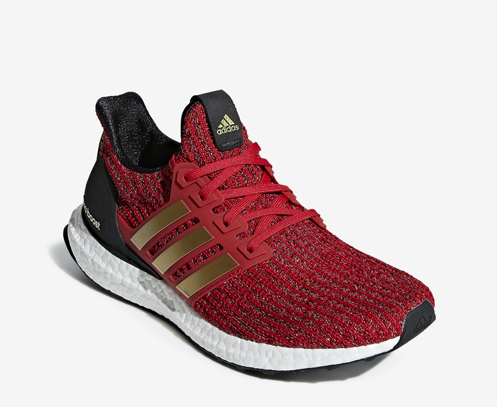 Adidas - Ultraboost X Game Of Thrones W
